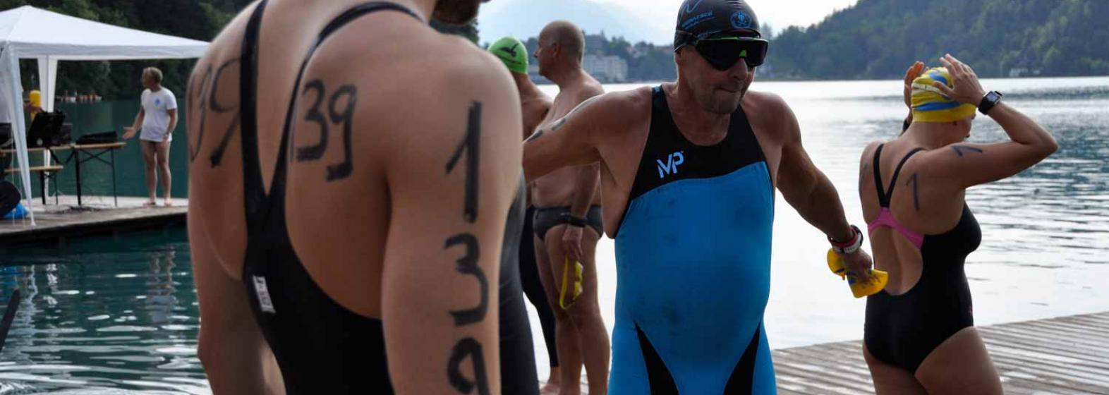 Bled Swimming Challenge 2018 04